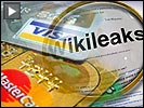 Wikileaks_visa