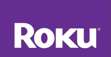 Roku | Democracy Now!